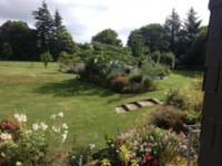 French property for sale in ST CARADEC TREGOMEL, Morbihan - €275,000 - photo 4