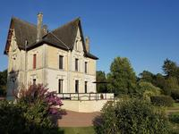French property, houses and homes for sale inST MAIGRINCharente_Maritime Poitou_Charentes