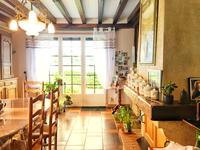 French property for sale in ALMENECHES, Orne - €199,800 - photo 3