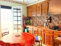 French property for sale in ALMENECHES, Orne - €199,800 - photo 5