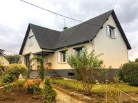 French property, houses and homes for sale inALMENECHESOrne Normandy