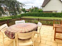French property for sale in ALMENECHES, Orne - €199,800 - photo 6