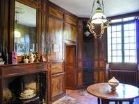 French property for sale in AUBEVILLE, Charente - €371,000 - photo 4
