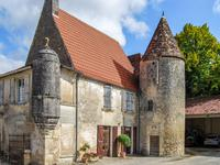 houses and homes for sale inAUBEVILLECharente Poitou_Charentes