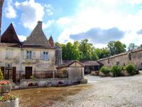 French property for sale in AUBEVILLE, Charente - €371,000 - photo 3