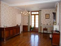 French property for sale in AUBEVILLE, Charente - €371,000 - photo 5