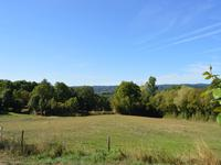 French property for sale in ST PARDOUX LES CARDS, Creuse - €130,800 - photo 8