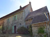 French property for sale in ST PARDOUX LES CARDS, Creuse - €130,800 - photo 7