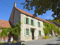 French property, houses and homes for sale in ST PARDOUX LES CARDS Creuse Limousin