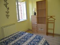 French property for sale in ST PARDOUX LES CARDS, Creuse - €130,800 - photo 3