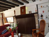 French property for sale in ST PARDOUX LES CARDS, Creuse - €130,800 - photo 4
