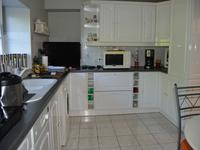 French property for sale in ST PARDOUX LES CARDS, Creuse - €130,800 - photo 2