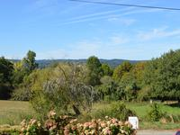 French property for sale in ST PARDOUX LES CARDS, Creuse - €130,800 - photo 10