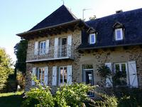 French property, houses and homes for sale inST CLEMENTCorreze Limousin