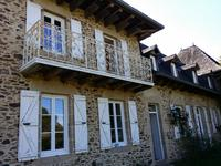 French property for sale in ST CLEMENT, Correze - €299,600 - photo 3