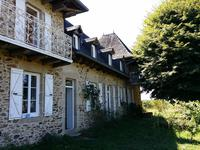 French property for sale in ST CLEMENT, Correze - €299,600 - photo 5