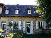 French property for sale in ST CLEMENT, Correze - €299,600 - photo 2