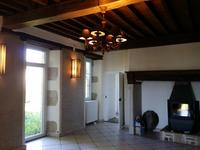 French property for sale in ST CLEMENT, Correze - €299,600 - photo 9