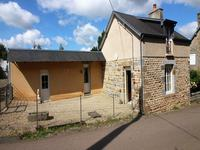 French property, houses and homes for sale inLE GASTCalvados Normandy