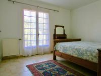 French property for sale in LA ROCHEBEAUCOURT ET ARGENTINE, Dordogne - €249,995 - photo 7