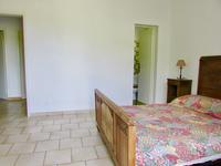 French property for sale in LA ROCHEBEAUCOURT ET ARGENTINE, Dordogne - €249,995 - photo 6