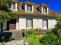 French property for sale in LA ROCHEBEAUCOURT ET ARGENTINE, Dordogne - €249,995 - photo 9