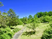 French property for sale in LA ROCHEBEAUCOURT ET ARGENTINE, Dordogne - €249,995 - photo 2