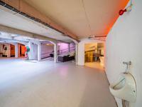 Appartement à vendre à PARIS XVIII en Paris - photo 6