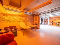 Appartement à vendre à PARIS XVIII en Paris - photo 5