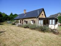 maison à vendre à STE MARIE DU BOIS, Mayenne, Pays_de_la_Loire, avec Leggett Immobilier