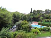 French property for sale in ANTIBES, Alpes Maritimes - €490,000 - photo 2