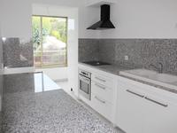 French property for sale in ANTIBES, Alpes Maritimes - €490,000 - photo 5