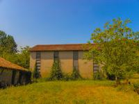 French property for sale in CLAIRAC, Lot et Garonne - €132,900 - photo 9