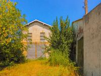French property for sale in CLAIRAC, Lot et Garonne - €132,900 - photo 4