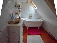 French property for sale in LE LARDIN ST LAZARE, Dordogne - €178,200 - photo 10