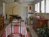 French property for sale in LE LARDIN ST LAZARE, Dordogne - €178,200 - photo 2