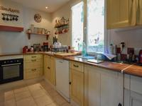 French property for sale in LE LARDIN ST LAZARE, Dordogne - €178,200 - photo 4