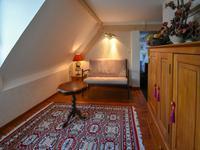 French property for sale in LE LARDIN ST LAZARE, Dordogne - €178,200 - photo 8