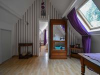 French property for sale in LE LARDIN ST LAZARE, Dordogne - €178,200 - photo 9