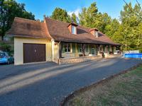 French property for sale in LE LARDIN ST LAZARE, Dordogne - €178,200 - photo 1