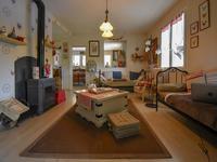 French property for sale in LE LARDIN ST LAZARE, Dordogne - €178,200 - photo 3