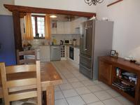 French property for sale in LAREDORTE, Aude - €224,700 - photo 7