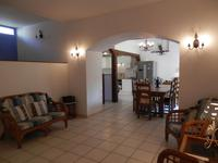 French property for sale in LAREDORTE, Aude - €224,700 - photo 10