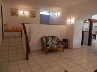French property for sale in LAREDORTE, Aude - €224,700 - photo 4