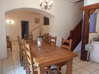 French property for sale in LAREDORTE, Aude - €224,700 - photo 2