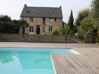 French property, houses and homes for sale inDOMAGNEIlle_et_Vilaine Brittany