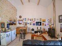 French property for sale in ST FRONT, Charente - €251,450 - photo 9