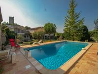 French property for sale in MONTCUQ, Lot - €598,900 - photo 9