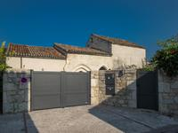 French property for sale in MONTCUQ, Lot - €598,900 - photo 10