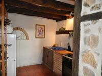 French property for sale in ST DIZIER LEYRENNE, Creuse - €166,320 - photo 4